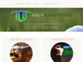 Golf Exactitude Hauts de Seine - Suresnes