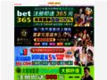 Golf4style : Le golf nouvelle génération