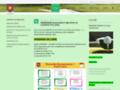 A.S. du golf de Rennes