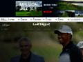http://www.golfdigest.com Thumb