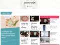 Annuaire de boutiques en ligne