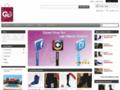 Détails : achat en ligne maroc