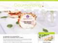Gourmanding Nord - Loos