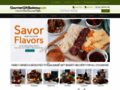 http://www.gourmetgiftbaskets.com Thumb