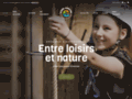 Détails : canyoning languedoc roussillon