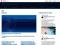 luxembourg sur www.gouvernement.lu
