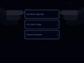 Magasin de jouets en ligne'