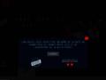 Détails : GP de France