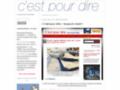gponthieu.blog.lemonde.fr/