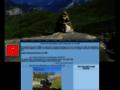 Traversée du gr5 Vosges - Jura - Alpes