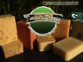 Grain de Bioté : savons, cosmétiques bio écologiques