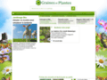 grainesetplantes.com