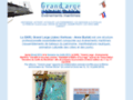 Grand Large - Evnements maritimes