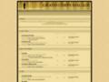 Partner Karaoke-israel.com of grand corps malade :: slam, bio, textes, infos, concerts... :: site non-officiel