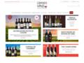 Grands vins prives