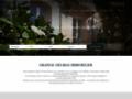 Agence immobili�re Grange-Delmas