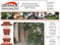 Grange Immobilier