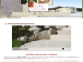 www.granit-du-sidobre.com/