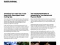 Grantlin Landscape Services, Inc.