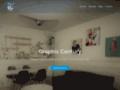 Détails : Graphic Century, votre solution pour vos plans 2D, modélisations 3D, création de site web et graphisme en tout genre