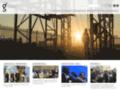 Site #2447 : Agence photographique corporate et éditoriale