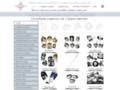 Détails : gravure photo sur bijoux