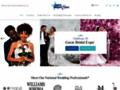 tiešsaistes iepirkšanās vīriešiem 2 de Abril - What There's To Know About Mobīlie Telefoni Shopping