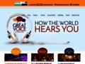 http://www.greatvoiceco.com Thumb
