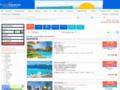 voyage grece sur grece.promovacances.com
