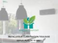 Détails : Pompe à chaleur Toulouse