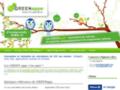 Détails : Les GreenApps facilitent le développement durable en entreprises