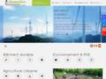 Site Greenation