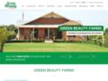 Flora Farms | Farmhouse on noida expressway