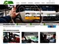 Détails : Location voiture en Tunisie au meilleur prix