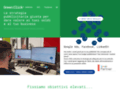 Green Click Media