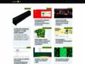Détails : GreenIT  Toute l'actualité française du Green IT