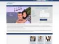 Détails : Trouvez un bon compagnon  pour la vie sur le site edesirs.fr