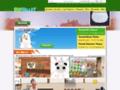 Détails : Jeux gratuits sur internet pour gagner de l'argent