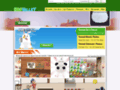 GroCado : Jeux gratuits sur internet
