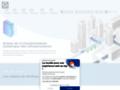 Grolleau, Equipements �lectriques urbains, solutions innovantes