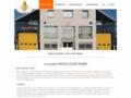 Détails : GrosClaude Robin, votre fournisseur de matériaux