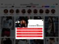 Grossiste et fournisseur de v�tements en ligne