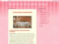 Détails : Décorateur mariage - décorateur mariage   Passion Decor