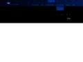 Logistique evenementielle | Group ESI