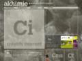 www.groupe-alchimie.ch/