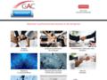 Groupe Alliot Consulting Gironde - Cenon