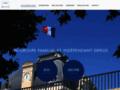 Détails : Groupe Balas