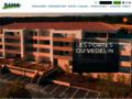 Détails : Terrain à bâtir dans le Gard