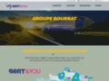 www.groupe-bourrat.fr/