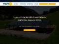 Détails : Groupe CAP SUD